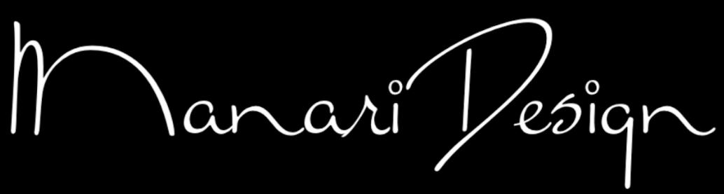 Manari design